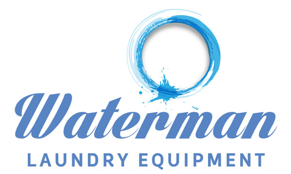 Waterman Laundry Equipment