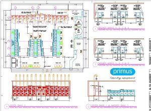 Construction_Primus