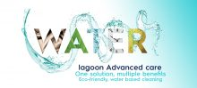http://www.watermanlaundryequipment.co.uk/electrolux-lagoon-advanced-care-at-warterman-laundry-equipment/