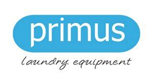 Primus-logo[1]