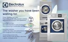 https://www.watermanlaundryequipment.co.uk/products/washers/electrolux/